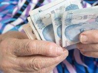 O tarihte hesaplarda... Kimler ne kadar emekli ikramiyesi alacak?