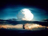 Nükleer gerilim 2'nci Dünya Savaşı sonrası zirvede! Ülkelere göre nükleer silahlar