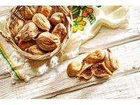 Türkiye kuru meyvelerin ihraç fiyatlarında da belirleyici olacak