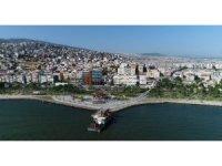 Başkan Sandal'dan Bayraklı'da işsizliğe karşı dev adım
