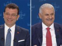 İstanbul belediye başkanını seçiyor! İşte seçmen sayısı