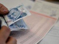 Temmuz zammı için son viraj... Emeklilere en az 2 bin 544 lira!