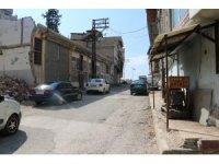 Gaziantep'te akrabaların bıçaklı kavgası kanlı bitti: 2 yaralı