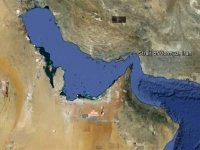 İran'ın ABD'ye ait İHA'yı düşürmesi