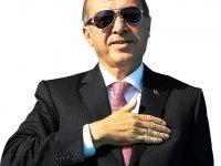 Sonu Mursi gibi olacak