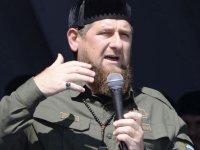Sıcak gelişme... Çeçen lider Kadirov'a suikast girişimi!