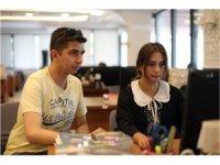 Muğla'da 489 Üniversiteliye yazlık iş