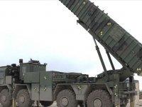 Türkiye'nin balistik füze teknolojisinde yeni aşama: Bora'nın hikayesi