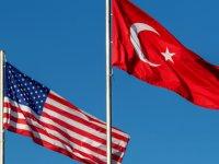 ABD'li iş adamlarından Türkiye'ye yatırım! Yaptırım tehdidi etkilemedi...