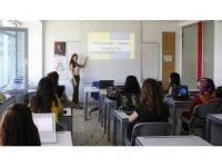 Turkcell'in projesi, BM'nin desteklediği sürdürülebilir kalkınma programına dahil oldu
