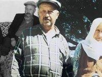 70 yıldır evliydiler... 26 dakika arayla öldüler!