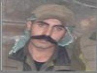 PKK ve MLKP teror orgutlerinin isbirligi ortaya çıktı