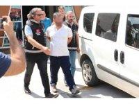 Kocaeli'deki kadın cinayetinde 2 tutuklama