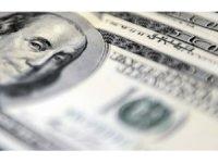 ABD'li kredi raporlama şirketi 700 milyon dolar ceza ve tazminat ödeyecek