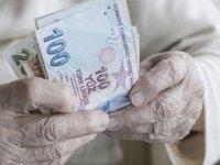 Bakan Selçuk açıkladı... Emeklinin maaş farkı o tarihte ödenecek!