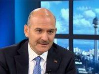 Suriyeli eylemi iddiası... Süleyman Soylu: Kimseye hiçbir şey yaptırmayız!