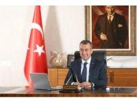 GAİB Koordinatör Başkanı Kileci'den 24 Temmuz kutlaması