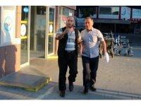 Konya'da DEAŞ operasyonu: 12 gözaltı kararı