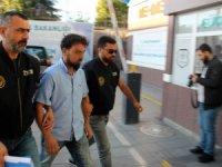 Konya'da DEAŞ operasyonunda gözaltı sayısı 7 oldu