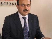 Arık'tan Marmara depremi açıklaması