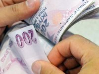 Hükümet memur maaş zam teklifini açıkladı