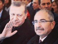 Kayyum atanan Mardin Belediyesi'nden ilk mesaj: Sizin için çalışıyoruz