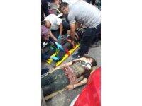 Nevşehir'deki kazada ölü sayısı 7'ye yükseldi
