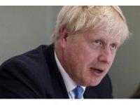 """Johnson: """"Deli saçması"""""""