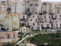 Kontenjana takılıyorlar... Evsiz emeklilerden TOKİ'ye yüzde 50 talebi!