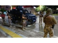 Tokat'taki kavgayla ilgili 7 tutuklama