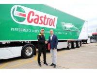 Castrol ve Renault Grubu iş birliklerini üst seviyeye taşıdı