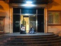 """""""Oğlum HDP binasına girdi bir daha çıkmadı"""""""