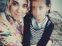 Sözleri yürekleri yaktı Babası, annesini 20 yerinden bıçakladı