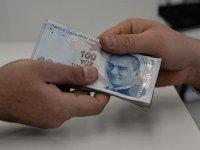 Eşinizin rızasını almadan bankaya gitmeyin!