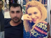 HDP'li belediye başkanı işten çıkardığı şehit yakını yerine terörist akrabalarını aldı
