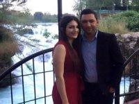 Kardeşine kızı vermedikleri için dehşet saçtı: 3 ölü, 3 yaralı