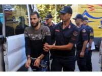 Zonguldak'ta DEAŞ davası