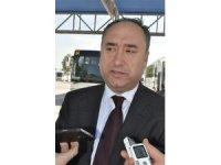Thomas Cook'un Türkiye temsilcisinden otelcilere mektup