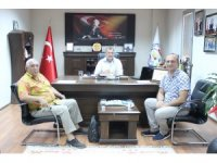 Bodrum ve Milas'a turist çekmek için umut kültür ve doğa turizminde