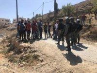 52 yıldır devam eden işgal ve terörün adı: Yahudi yerleşim birimleri