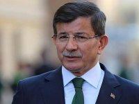 """Davutoğlu'nun partisi """"Başkanlık Sistemi""""ne karşı duracak"""
