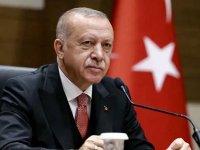 Esed Kobani'ye girecek mi? Erdoğan o tahriklere cevap verdi