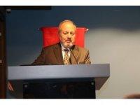 ASO Sürekli Eğitim Merkezi MEB'e uzman yetiştirecek