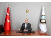 Zonguldak'ta dış ticaret bilgilendirme semineri düzenlenecek