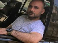 İzmir'de bir günde iki üvey kardeş dehşeti