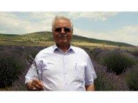"""ITB Meclis Başkanı Doğan: '""""Gülbirlik, yüksek fiyat verdi"""""""