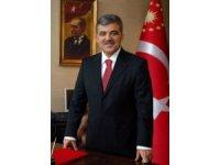 """""""Abdullah Gül'ün cumhurbaşkanlığı hesabını kim bozuyor?"""""""