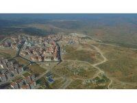 Yunuskent'te konut fiyatları açıklandı
