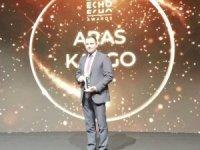 Aras Kargo müşterisine 'En İyi E-Ticaret Deneyimini Yaşatan' marka seçildi