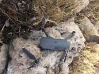 Siirt'te terör örgütü PKK'ya büyük darbe